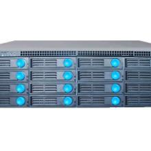 供应网络存储服务器与存储扩展柜