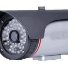 供应数字高清红外枪型摄像机