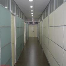 泉州办公家具高隔墙--就选晋江锦美家具