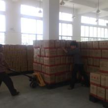 供应河南省漯河棕榈油厂家