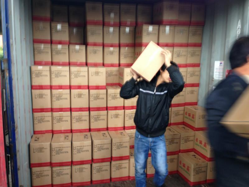 供应江西省起酥油生产厂家