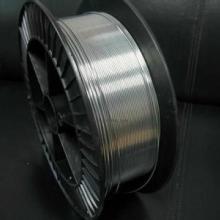 供应YR302气保护药芯焊丝
