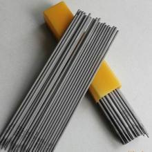 供应 J425碳钢焊条