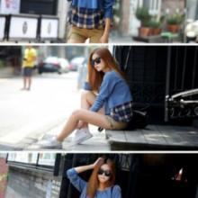 2014欧美日韩女装厂家直销批发便宜服装货源