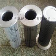 液压油站过滤器润滑油站过滤器图片