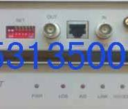 E1转以太网TCP/IP图片