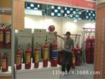 消防器材灭火器供应商灭火器批发图片