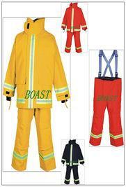 供应义乌消防服批发零售;安全帽腰带隔热手套等电15394391655