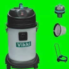 vikki威奇LSU135吸尘吸水机