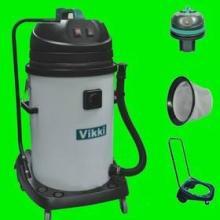 vikki威奇LSU275吸尘吸水机
