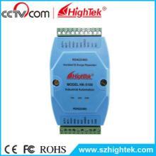 供应RS485/422中继放大器/信号放大器/光电隔离器