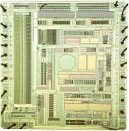 线性可编程霍尔传感器