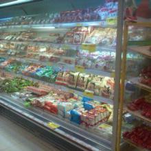 供应广东省内超市设备回收图片