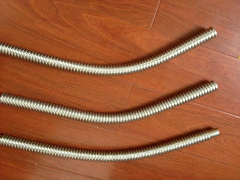 供应福建洁具波纹管生产厂家,福建洁具波纹管价格,福建洁具波纹管批发