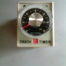 供应时间继电器
