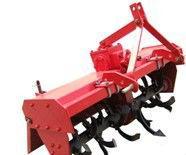 供应农业机械旋耕机1GQN-120