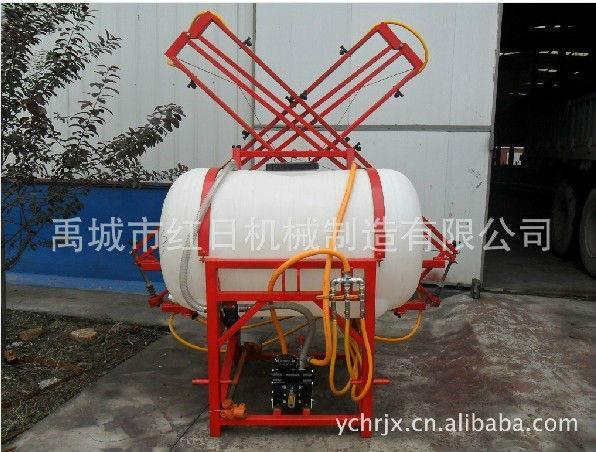 供应林业机械喷雾器700L