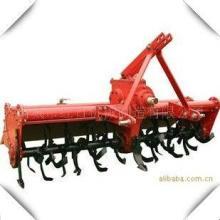供应土壤耕整机械旋耕机1GQN-100图片