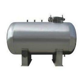 供应河南压力罐优质供应商、郑州压力罐生产厂家、2013供水压力罐价格