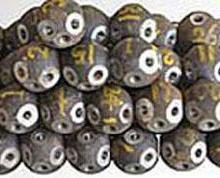 供应厂家加工制作焊接球螺栓球网架