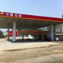 供应潜油泵等加油站油库装备、平顶山、许昌、南阳、洛阳加油站一站式施工