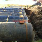 供应中国石油化工安装工程施工,南阳网架、油罐、油库、化工库施工。