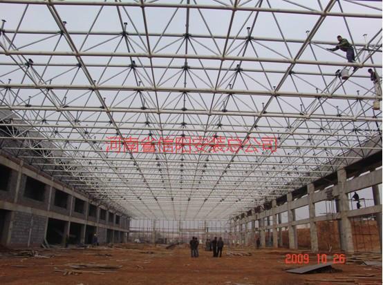 供应网架厂房钢结构厂房工程施工、疑难网架、钢构工程施工、加油站装修。