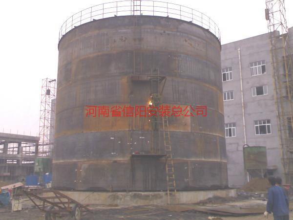 供应国家石油化工贰级资质、承接加油站、油库、化工库整体工程。