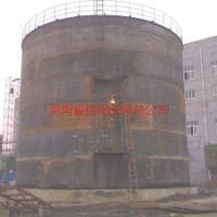 供应河南省许昌加油站网架油罐及装饰,加油站整体施工,油库化工库工程。