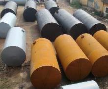 供应许昌油罐网架咨询,加油工艺管线,潜油泵、加油机、加油站装饰灯箱