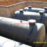供应加油站工程设计施工专业公司、加油站网架、油罐、化工罐、管道施工