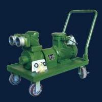 供应直销各类油泵系列,防爆泵,油库,加油站用泵。