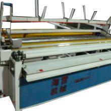 供应制造卫生纸的机器