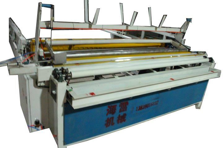 供应纸品加工设备专业厂家