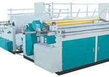 供应许昌纸品加工机械厂家