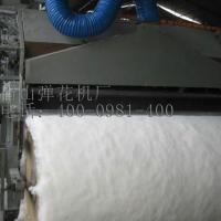 供应弹花机价格绗棉絮机被子生意梳棉机15378458234