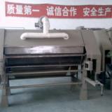供应弹棉花机精细弹花机最实用的15378458234弹棉机