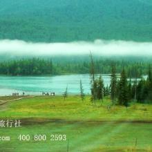 游在新疆南北疆小穿越【新疆旅游官方网】