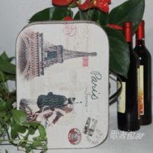 供应红酒礼盒包装