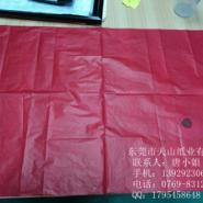 14G红色拷贝纸薄页纸图片