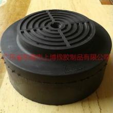 供应用于的工业橡胶件制品、橡胶件制品耐磨、橡胶件制品厂家批发