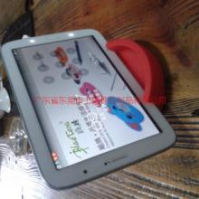 供应平板电脑支架/广东省平板电脑支架生产商/平板电脑支架批发电话批发