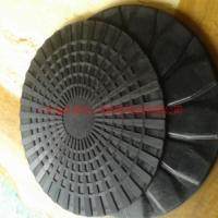 供应硅胶隔热垫/硅胶隔热垫生产商/硅胶隔热垫批发/硅胶隔热垫电话