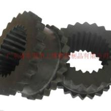 供应橡胶齿轮/福建省橡胶齿轮最大生产厂家/江西省橡胶齿轮生产批发图片