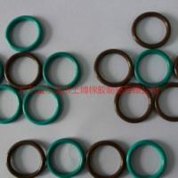 供应出口日本o型圈唯一生产商