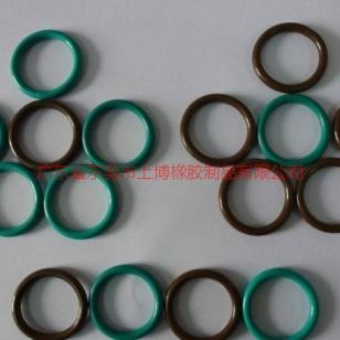 出口日本o型圈唯一生产商图片