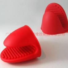 供应高温硅胶用品/高温硅胶用品供应商/高温硅胶用品批发报价