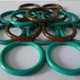 供应硅胶密封防水圈批发/东莞硅胶密封防水圈那里最便宜/橡胶o型圈