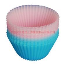供应蛋糕模/安徽省蛋糕模生产商/蛋糕模批发电话报价