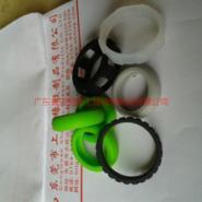 密封圈 硅胶圈 橡胶圈厂家图片